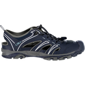 CMP Campagnolo Aquarii Hiking Sandals Men marine-grey